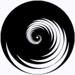 encircle documentary film series of eugene oregon links