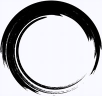 encircle documentary film series of eugene oregon revolution