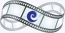 encircle documentary film series of eugene oregon take action