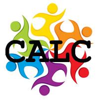 CALC logo-round