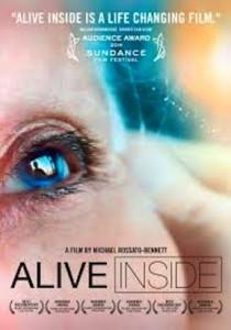 Alive-Inside--210x300