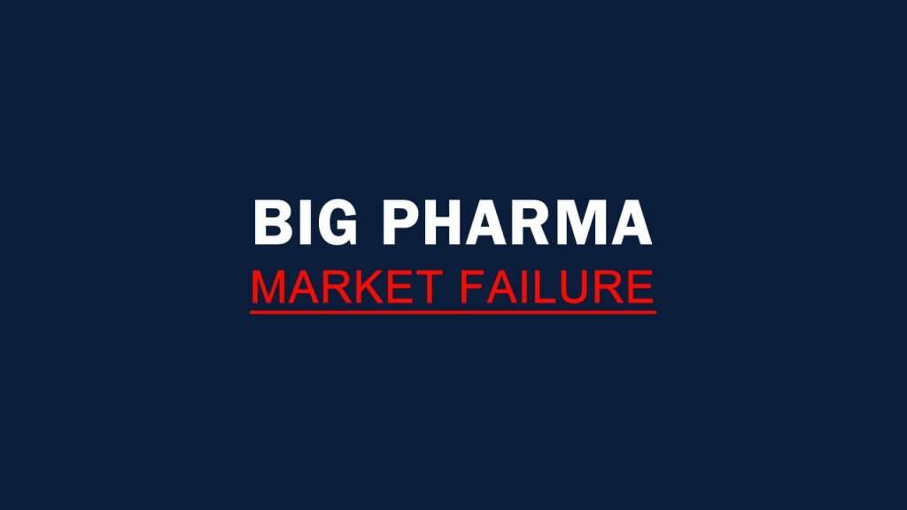 Encircle-FIlms-Big-Pharma-Market-Failure-October-Film-2017