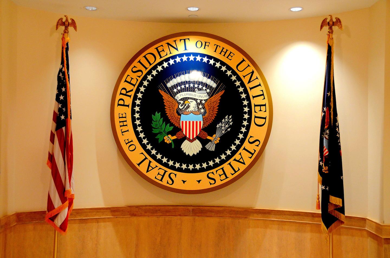 U S Presidents