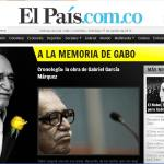 gabo el pais co