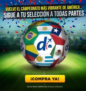 atco_20150430_copa-america