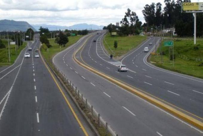 autopista_para_prosperidad