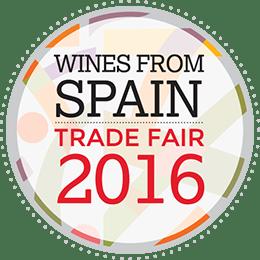 WfSpain-2016-logo-260