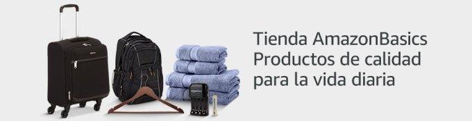 HouseAds-ES-MainStore-970x250-VBkbd._V491929931_