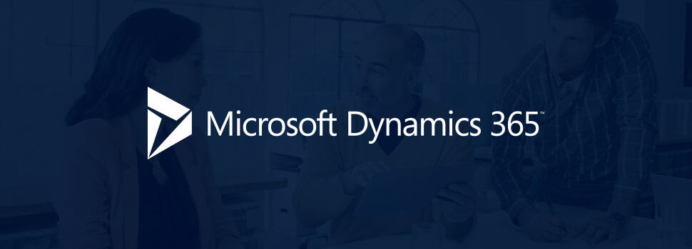 enCloud9 | Microsoft Dynamics 365 | Microsoft Office 365 | CRM | Marketing Automation | Customer Support | Consultants | Implementation | Social