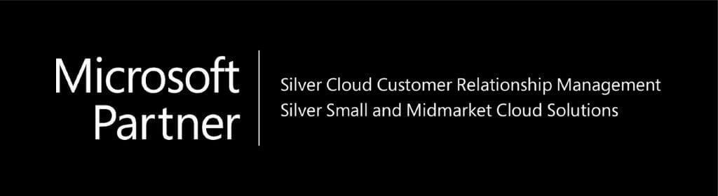 enCloud9 Social/CRM Consultants Earns Silver Cloud Customer Relationship Management Competency for Fifth Year