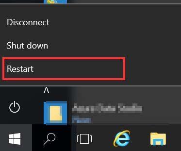 Epicor Preview Microsoft Fix Step 10