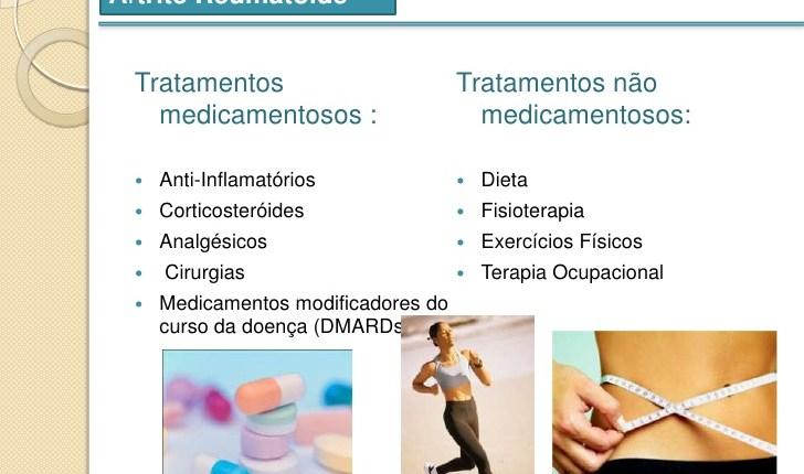 artrite-reumatide-7-728