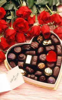 San Valentin y el dia de los enamorados historia y