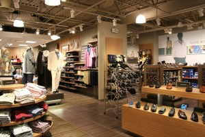 Discover how you and your team can prepare for a commercial retail renovation!