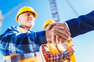 How To Find a Quality Commercial General Contractor