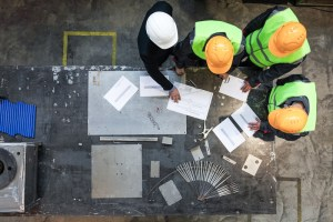 How Your Commercial General Contractor Cuts Costs Without Cutting Corners