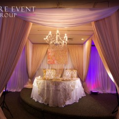 Chair Rental Detroit Oversized Accent Chairs Dearborn Headtable Wedding Drape Thrones Encore Event Group