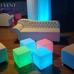 Chair Rental Detroit Spandex Folding Covers Michigan White Lounge Furniture Rentals Couches Thrones