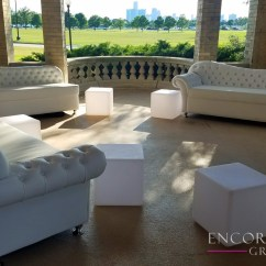 Chair Rental Detroit Shower Commode Michigan White Lounge Furniture Rentals Couches Thrones