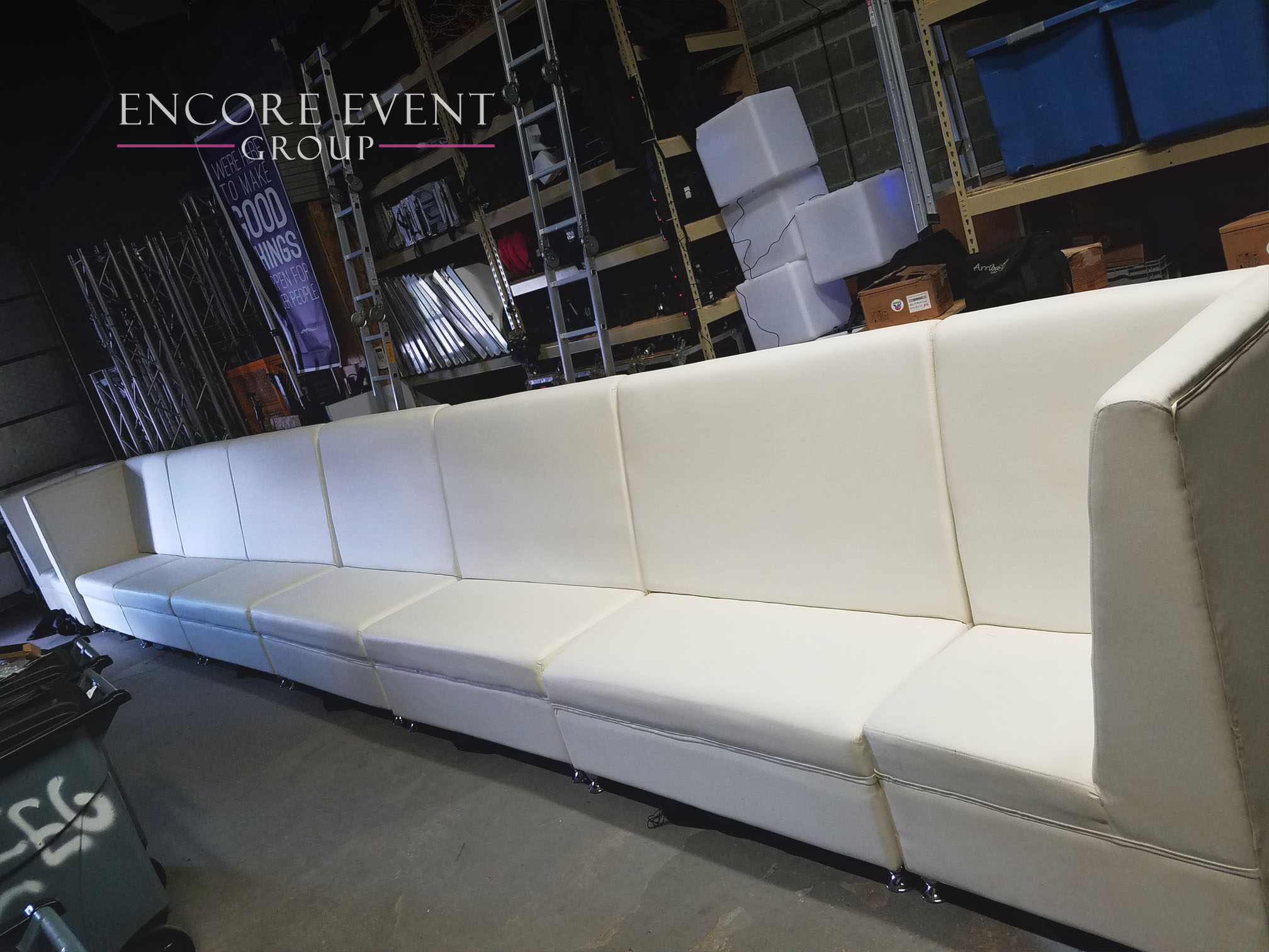 chair rental detroit revolving luxury michigan white lounge furniture rentals couches thrones