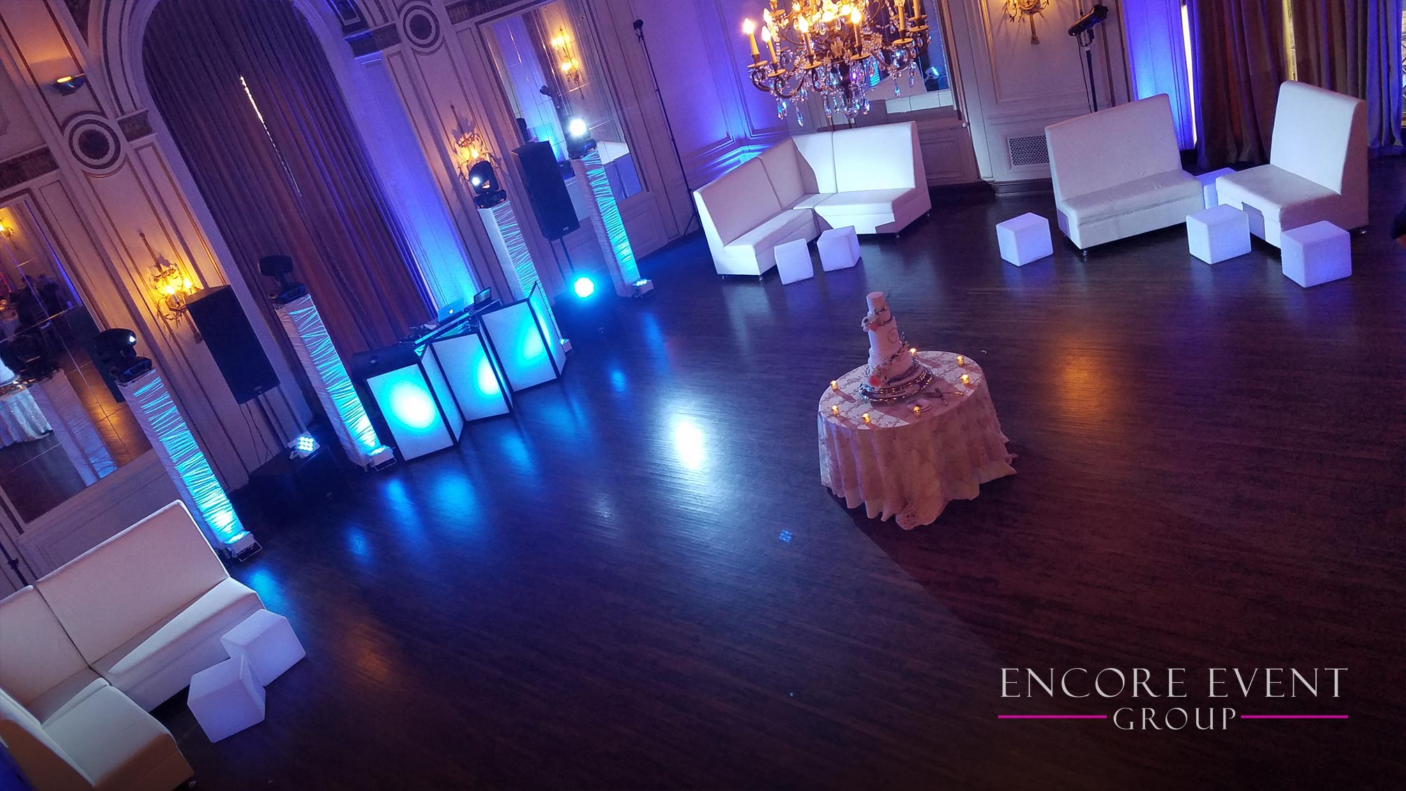chair rental detroit covers hire nz michigan white lounge furniture rentals couches thrones