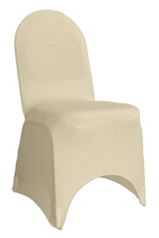 ivory chair covers spandex light pink lounge banquet cover rental shreveport la rent where to in bossier city louisiana
