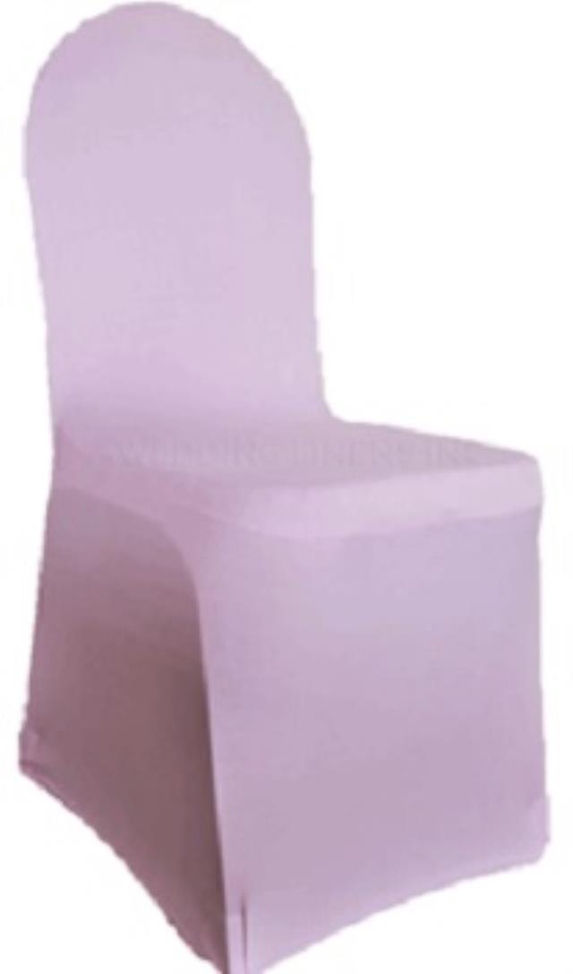 chair cover rental shreveport la padding foam spandex lavender banquet rentals where to find in