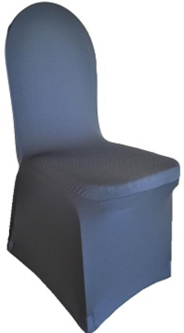 chair cover rental shreveport la hanging how to install spandex charcoal banquet rentals where find in