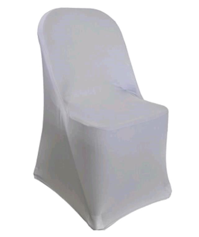 chair cover rental shreveport la dining room covers on amazon spandex silver folding rentals where to find in