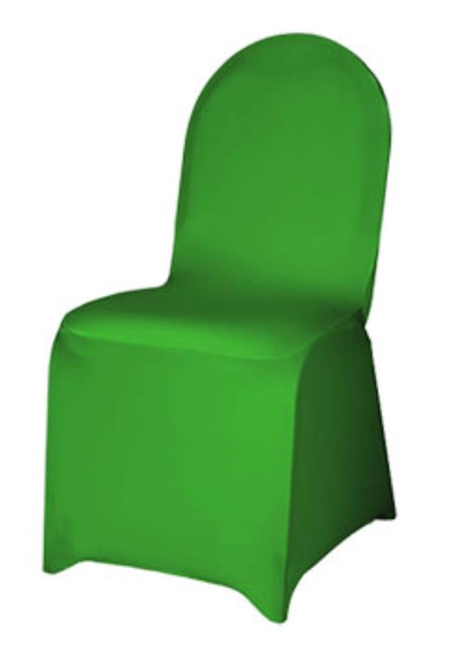 chair cover rental shreveport la kids hair cutting chairs spandex green banquet rentals where to find in