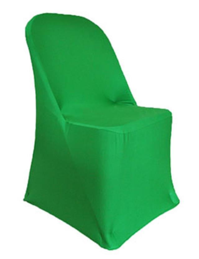 chair cover rental shreveport la spa chairs for sale spandex green folding rentals where to find in