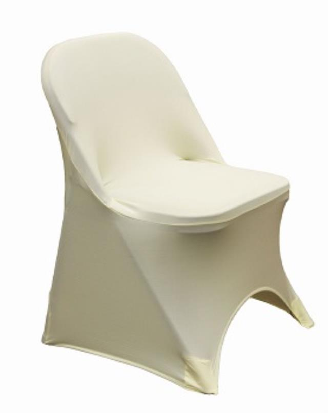 chair cover rental shreveport la crate and barrel dining covers spandex ivory folding rentals where to find in