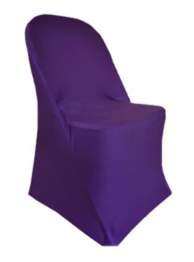 chair cover rental shreveport la massage walmart spandex purple folding rentals where to find in