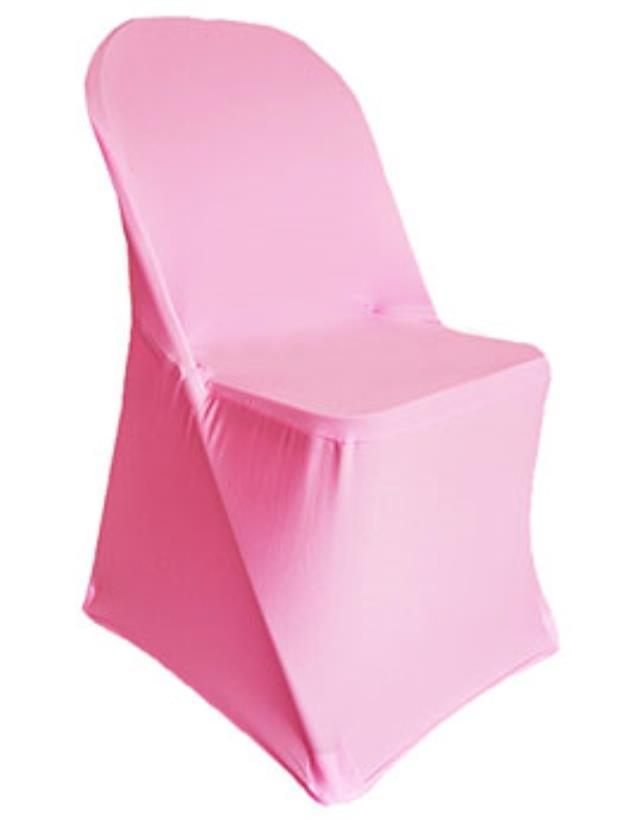 chair cover rental shreveport la z gallerie dining table and chairs spandex pink folding rentals where to find in
