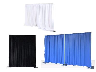 chair cover rentals jackson ms covers for sale canada encore event party wedding rental planning rent your nopricing tradeshow company booth pipe and drape