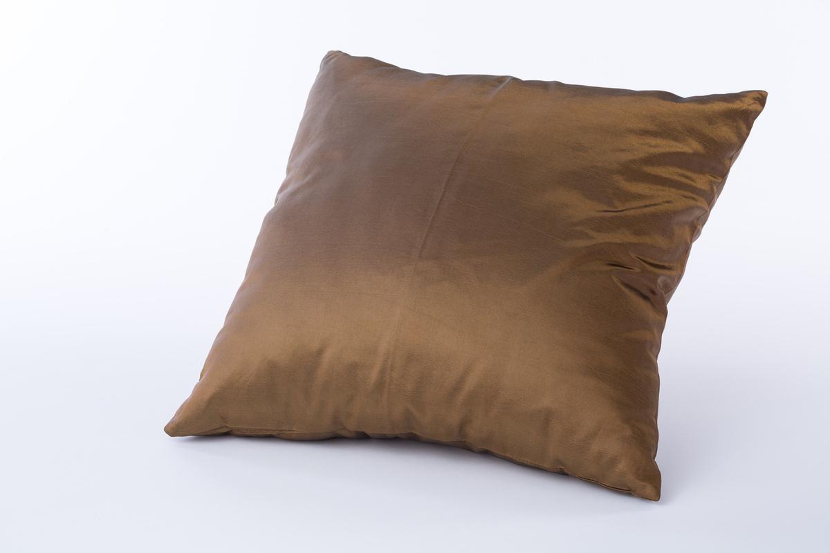 bronze pillow rental encore events rentals encore events rentals