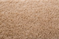 Lowes Carpet Cost Per Square Foot Installed  Floor Matttroy