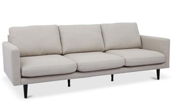 manwah sofa factory s2 sofas sheffield encore home furnishings search results dover muslin