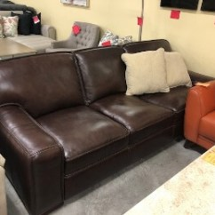 Manwah Sofa Factory Pottery Barn Small Sectional Encore Home Furnishings Search Results Simon Li Stampede Coffee Leather