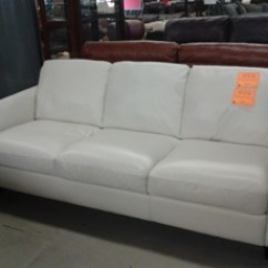 Manwah Sofa Factory Reclining Chair Kl Encore Home Furnishings - New Furniture, Outlet Quality ...