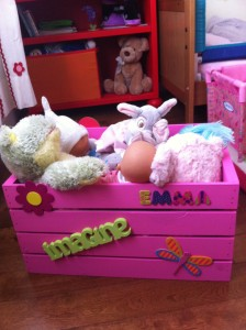 Coffre a jouets_Photo 3