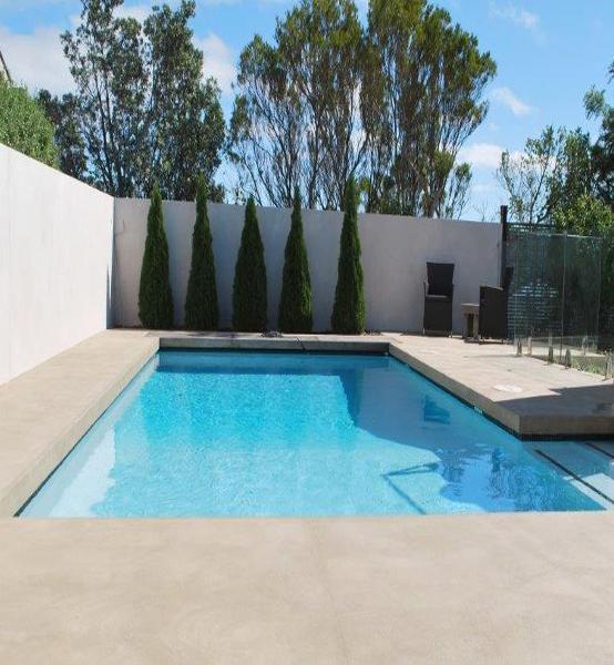 Jardines Con Piscina Fotos Elegant Casa Para En Los
