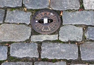 Kiezstory 5 – فرشِ برلین – خیابان خاطره ای دارد