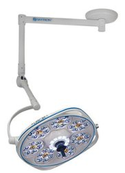 AUA7 LED Surgical Light