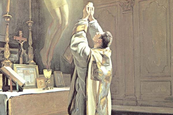 holy-mass2