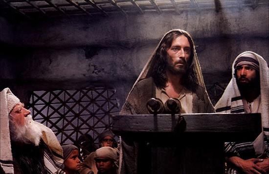 jesus-de-nazaret-f