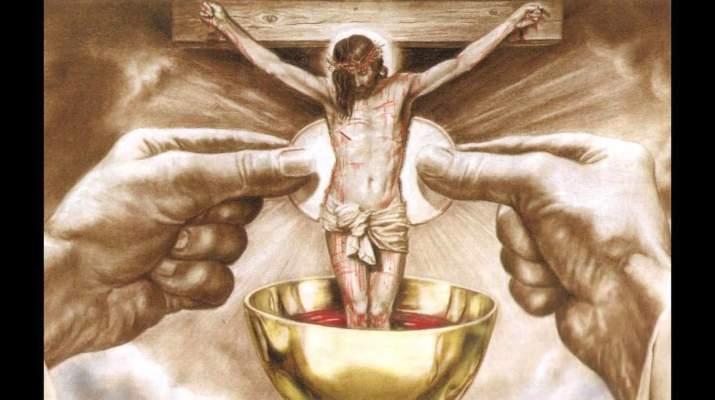 En-Defensa-De-Jesus-Eucaristía