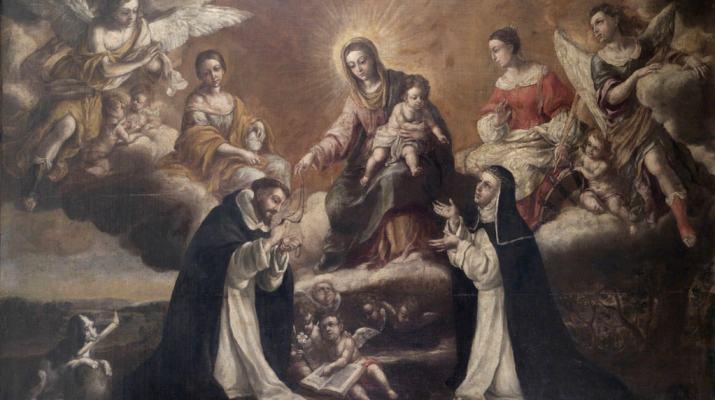 virgen_del_rosario_santo_domingo_y_santa_catalina_de_siena