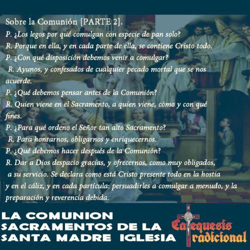 comunion2