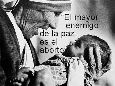 frase-aborto-madre-teresa